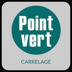 Point-vert-Carrelage_logo