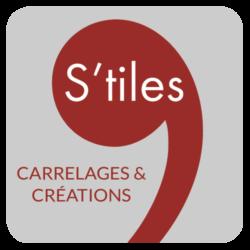 Stiles_logo
