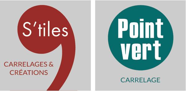 S'tiles & Point Vert Carrelage