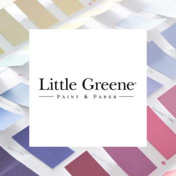 little-greene-logo-usine